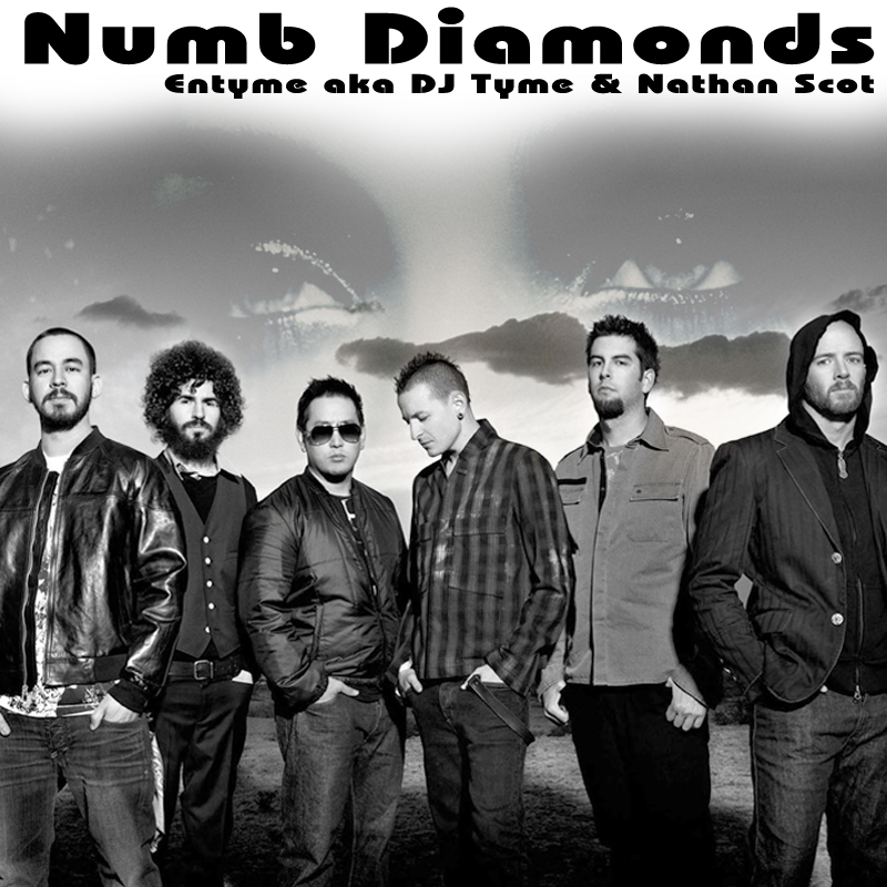 Numb Diamonds